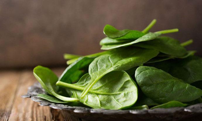 Диета без месо: Зеленчук богат со протеини