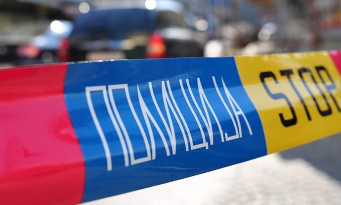 Шеснаесетгодишно девојче тешко повредено во сообраќајка