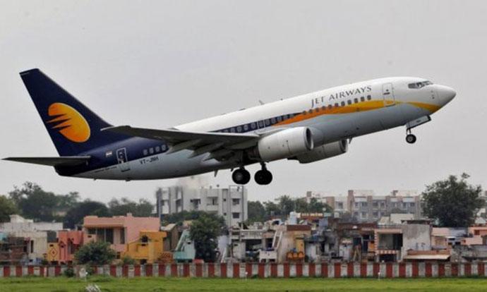 Патничка драма: Има ли пилот во авионот?