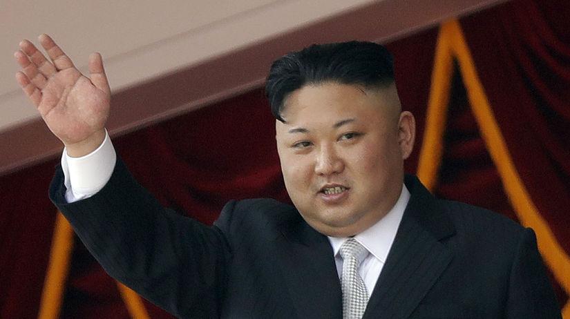 Северна Кореја го забрани туризмот