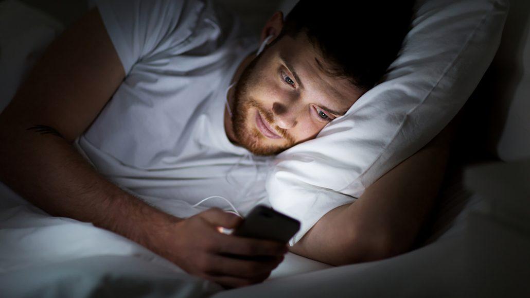 Четири грешки кои ги правите кога користите смартфон
