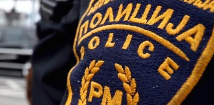 Косовска државјанка нападната на паркинг во Скопје