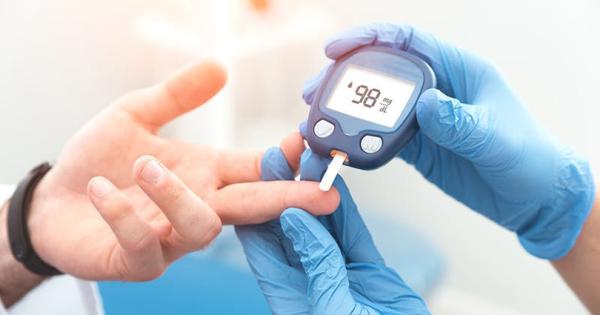 Луѓето со дијабетес тип 1 имаат поголем ризик од смрт ако се заразат со коронавирус, отколку оние со тип 2