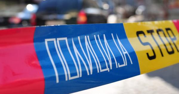 Шестгодишно девојче загина во сообраќајна несреќа во Тетово
