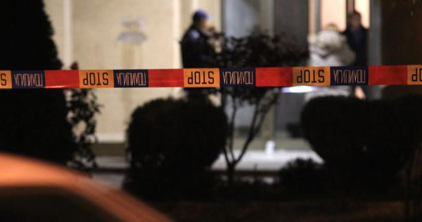 Девојка од Штип најдена мртва во нејзиниот дом