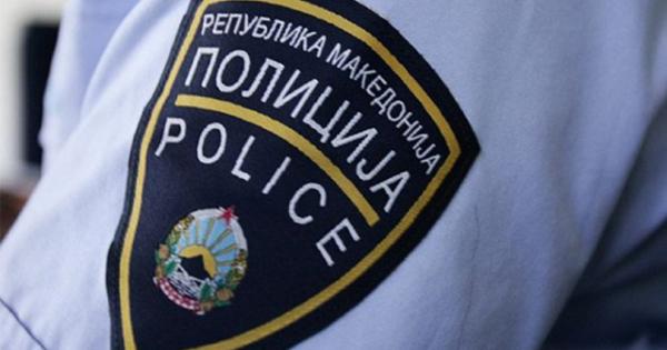 Малолетник се обидел да силува 27-годишна девојка во струшко