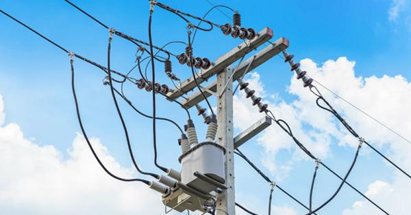 Утре без струја дел од општините Карпош и Сарај, задутре дел од Центар и Арачиново