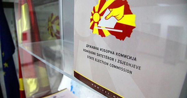 Споредба на изборните спотови на сите 15 партии кандидати