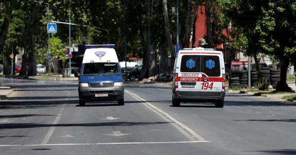 Турци избегале од хотел-карантин во Скопје со чаршав импровизиран како јаже