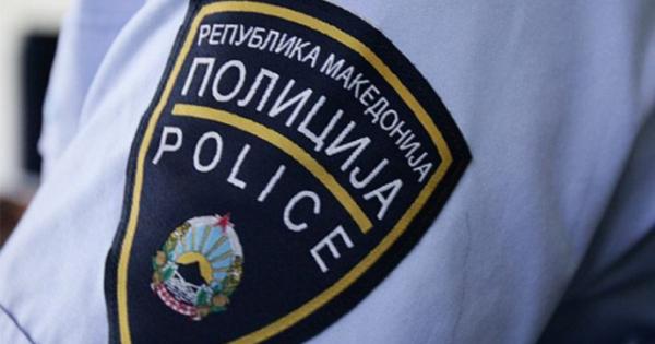 Повеќе физички напади на подрачјето на Скопје