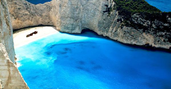 Грчкото лето е состојба на умот