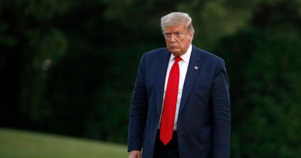 Трамп: Коронавирусот е многу лош подарок од Кина