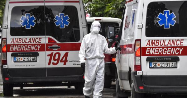 138 нови случаи, 7 починати и 144 оздравени од COVID-19