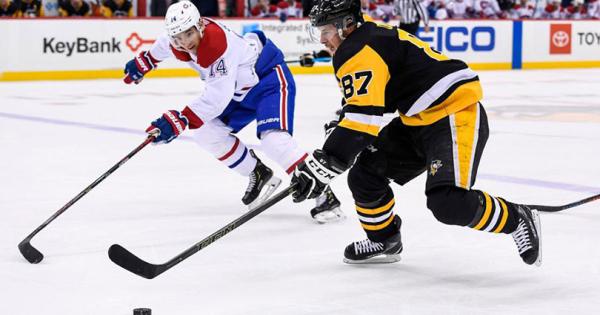 НХЛ и здружението на играчи се согласија за планот за продолжување на сезоната