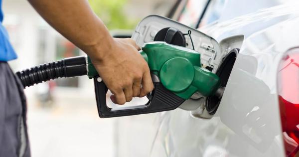 Дизелот поскапува, цената на бензините останува иста