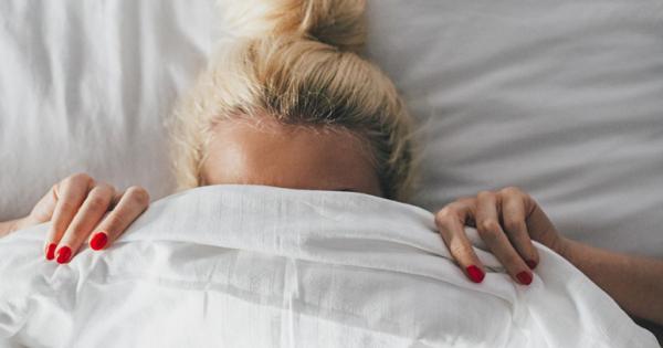 Болка и непријатност за време на секс – кои се најчестите причини?