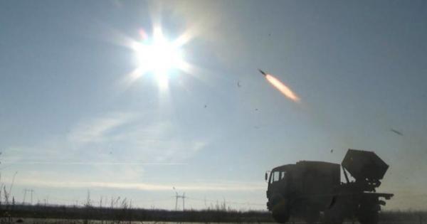 Разочараност во Русија од одлуката на Србија да купи кинески ракетен систем наместо С-300