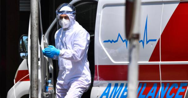 Нови 67 случаи од 1.169 тестирања, 31 починат од COVID-19