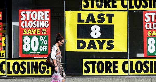 Официјално: Велика Британија во рецесија за првпат по 11 години