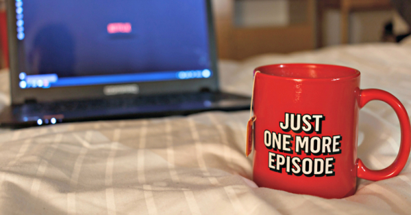 Што да гледате на Netflix следнава недела?