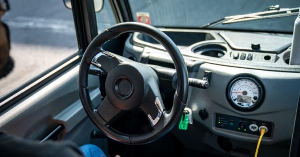 EPS – уред кој ќе ви заштеди гориво