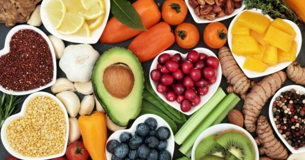 Штетни и бесмислени: Најлошите совети за исхрана