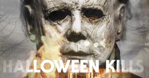 """За """"Halloween Kills"""" ќе почекаме уште една година"""