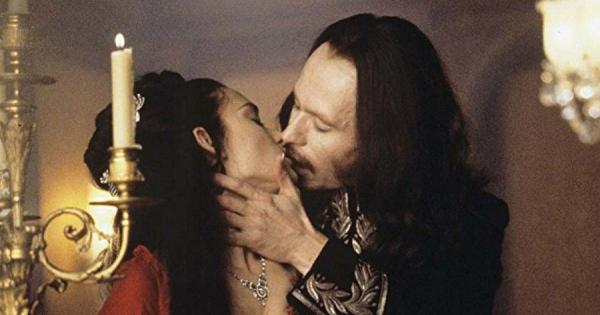 """Сѐ што е погрешно со """"Dracula"""" од 1992 година"""