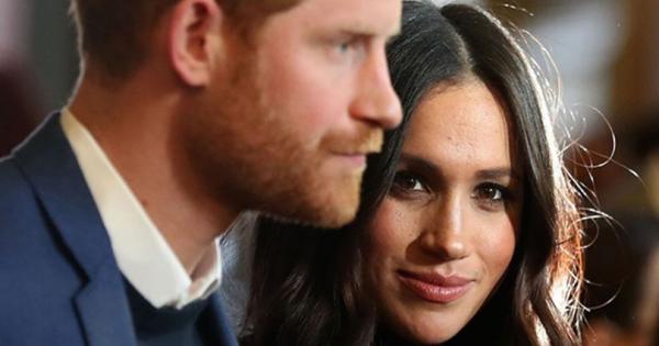 Принцот Хари: Дури со Меган го сфатив проблемот со несвесната расна пристрасност
