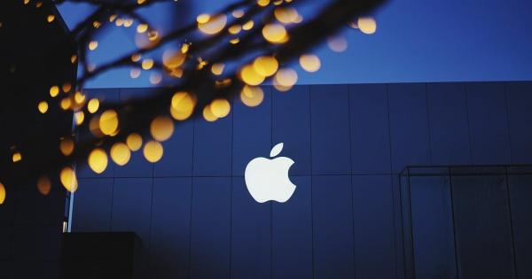 Apple ќе плати 113 милиони долари за намерно забавување на старите телефони