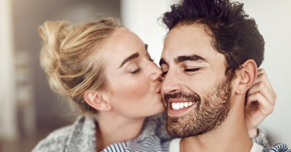 Три маани од кои мажите се срамат, а жените ги обожаваат