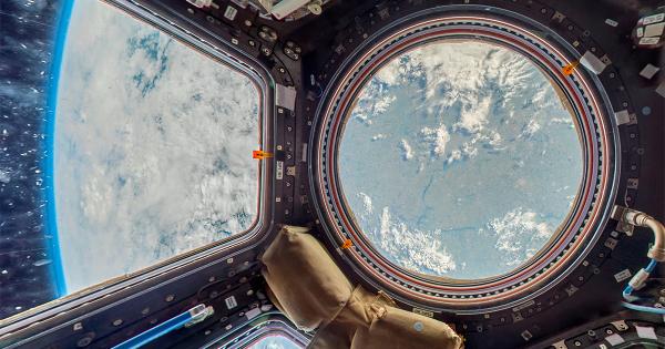 Првите туристи во Меѓународната вселенска станица ќе платат по 55 милиони долари за историското патување