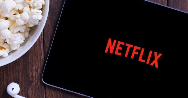 Netflix подготвува голема филмска година