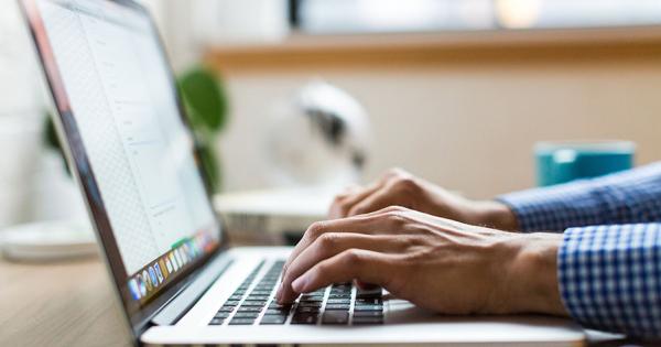 Како да се пријавите за попишувач на Пописот 2021?