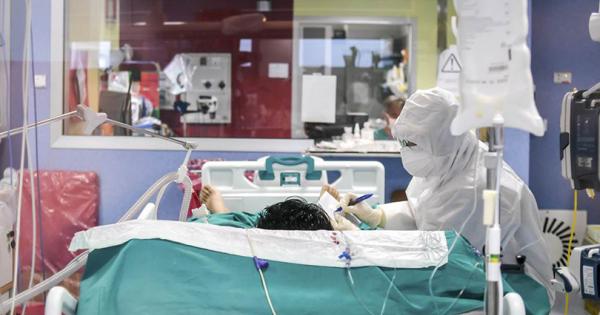 Дневен ковид-биланс: 572 новозаразени и дури 30 починати