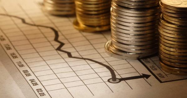 Намалувањето на царините може да ги зголеми инвестициите до 25%