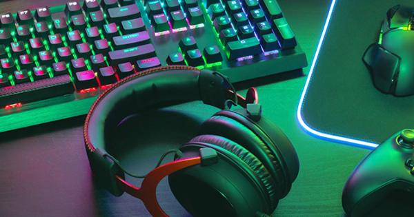 Викенд занимација: Бесплатна игра од Epic Games