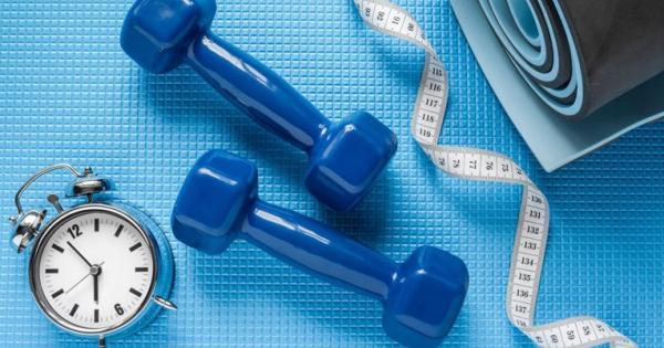 Во кој период од денот телото троши најмногу калории?