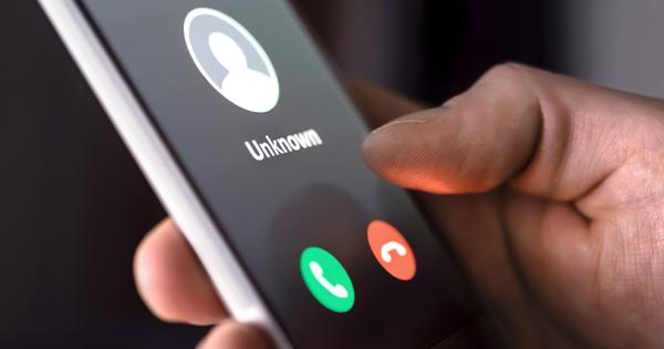 Како да блокирате несакани повици?