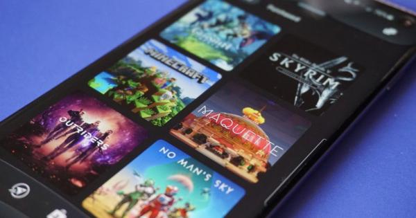 Популарни PlayStation франшизи доаѓаат на мобилни уреди