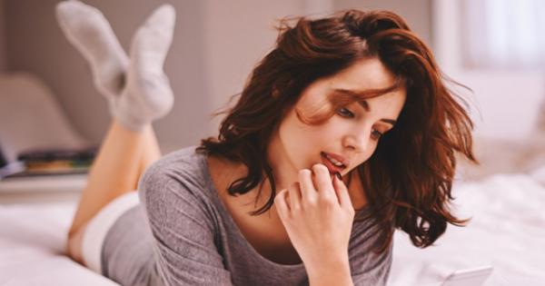 Пет причини зошто жените изневеруваат
