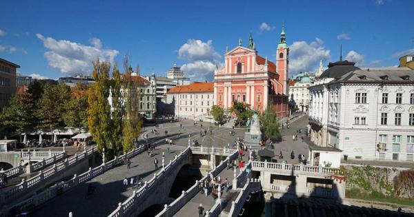 Словенија прогласува крај на епидемијата
