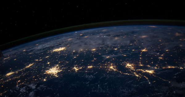 Нова иницијатива за барање докази за вонземска технологија