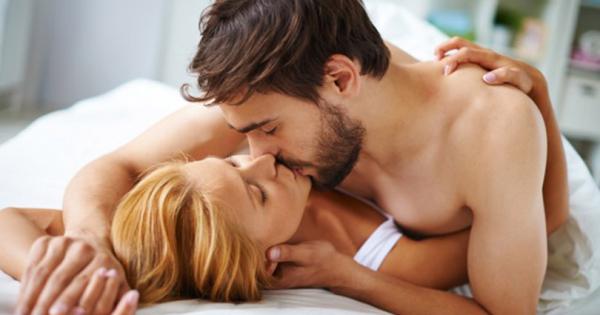 Кои се најопасните секс пози за мажите?