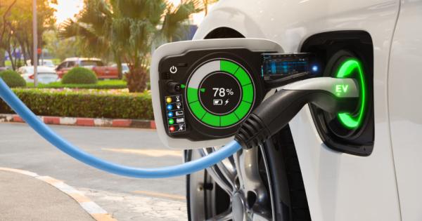 Скапа играчка: Кој може да си дозволи електричен автомобил?