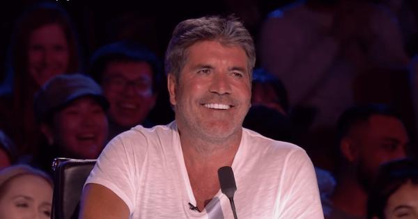 Британскиот X Factor откажан по 17 години емитување