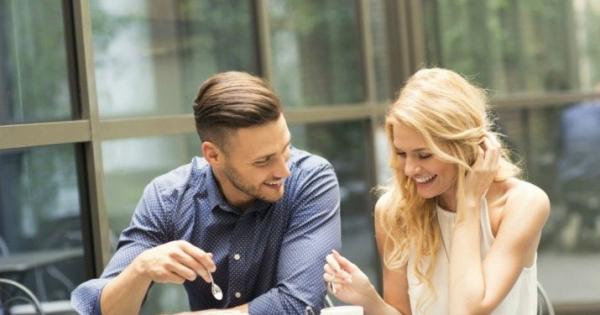 Што прво забележуваат жените кај мажите?