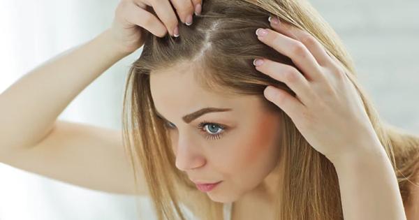 Како да се справите со губење на косата по прележан COVID-19?
