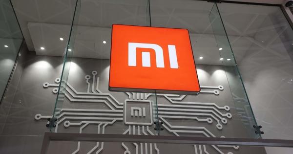 Xiaomi е број 1 во Европа