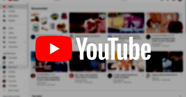 Само претплата ќе биде спас од рекламите на YouTube